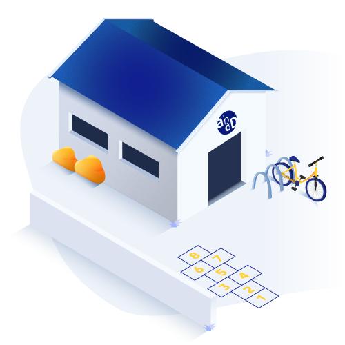 casa-isometrica_500px