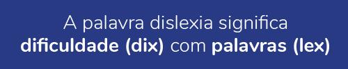 definicao-dislexia