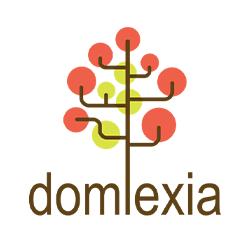 domlexia