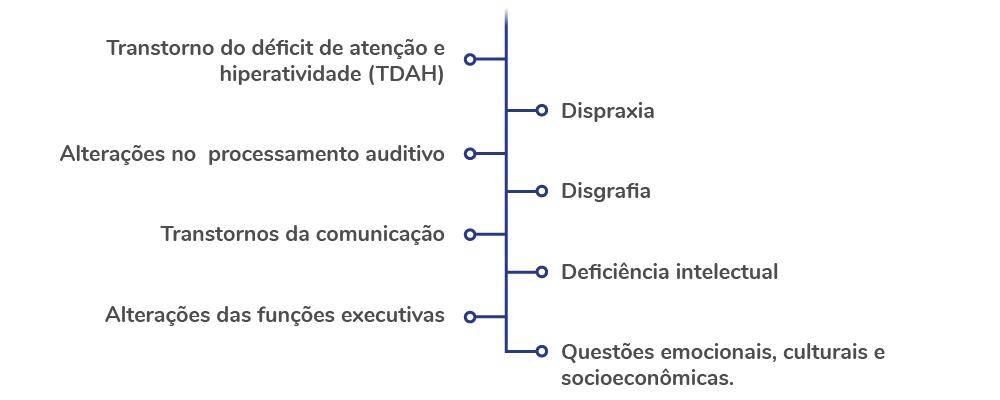 imagem-tabela_novo