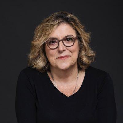 Barbara Gancia