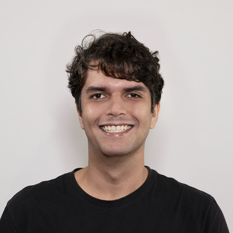 Rodrigo Moser