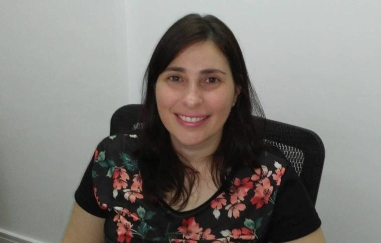 Taís Ciboto